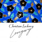 EMAUX D'ART DE LONGWY-Créations  Christian  LECLERCQ – Maître Céramiste & Meilleur Ouvrier de France