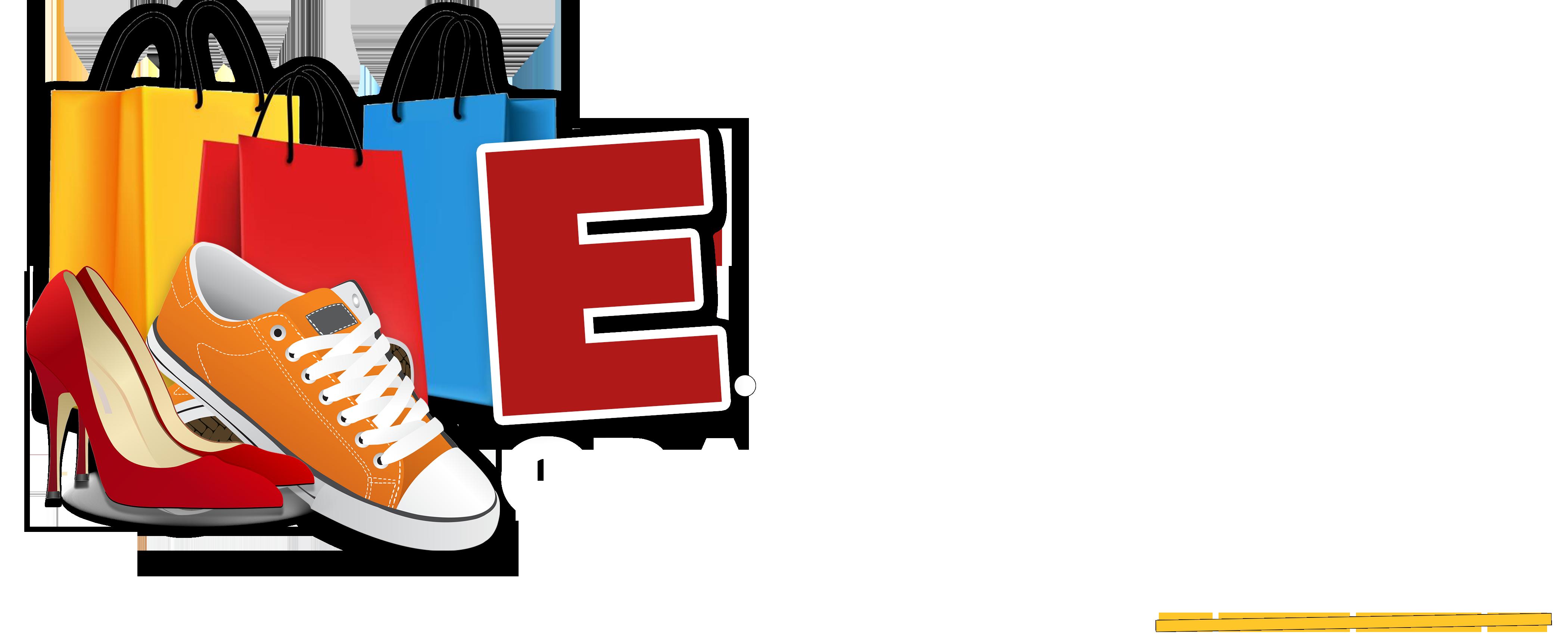 Ecommerce Grand Longwy