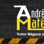 ANDRE MATERIAUX