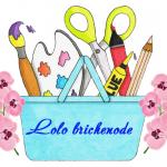 LOLOBRICHENODE